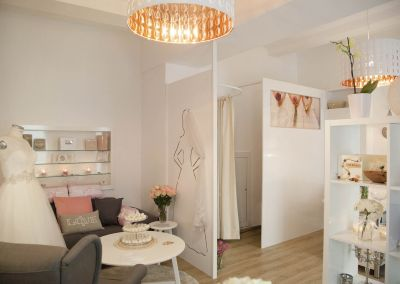 Zlofweddings-Atelier02