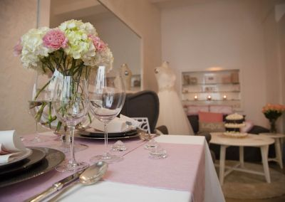 Zlofweddings-Atelier03