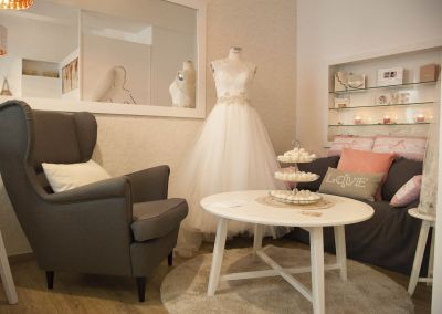 Zlofweddings-Atelier05