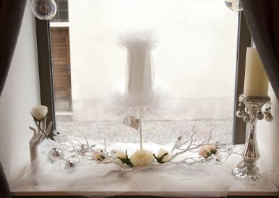 Zlofweddings-Atelier14